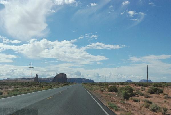 Albuquerque Monte Vista Greeley 082014340 test by Verryl...