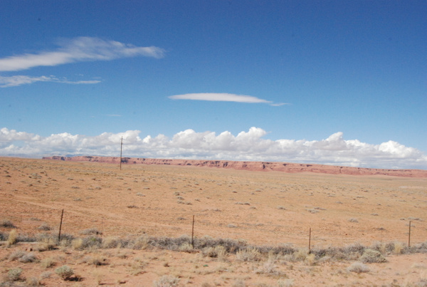 Albuquerque Monte Vista Greeley 082014345 test by Verryl...