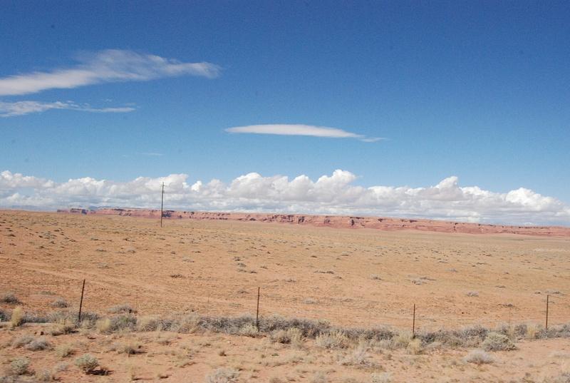 Albuquerque Monte Vista Greeley 082014345 test