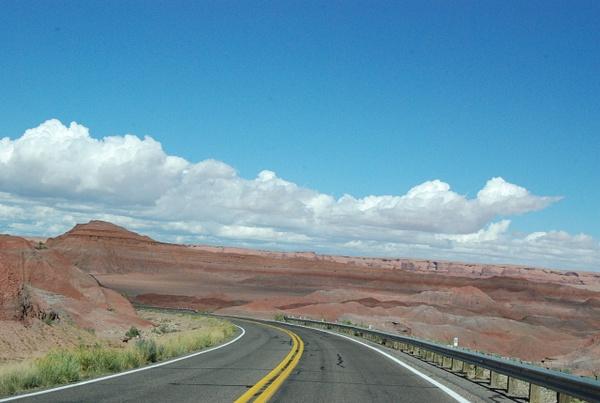 Albuquerque Monte Vista Greeley 082014348 test by Verryl...