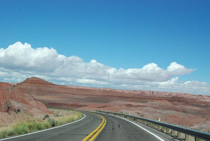 Albuquerque Monte Vista Greeley 082014348 test
