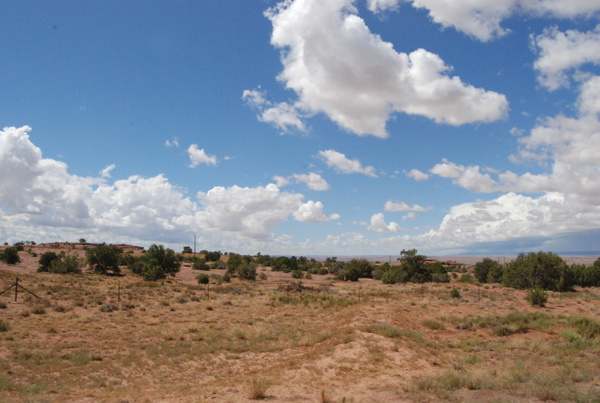Albuquerque Monte Vista Greeley 082014357 test by Verryl...