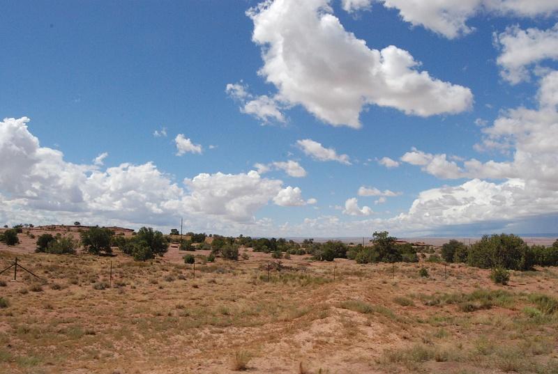 Albuquerque Monte Vista Greeley 082014357 test