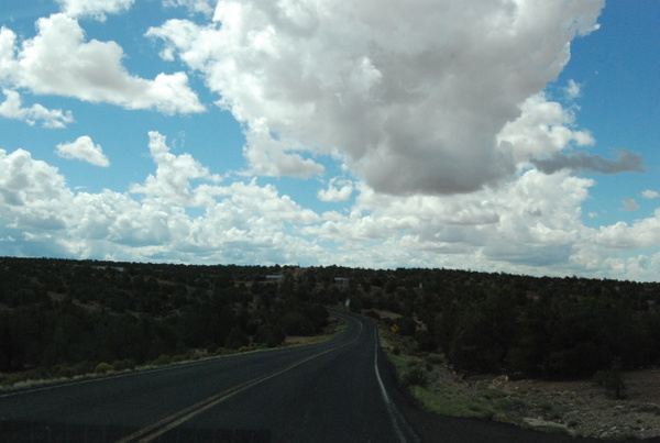 Albuquerque Monte Vista Greeley 082014360 test by Verryl...
