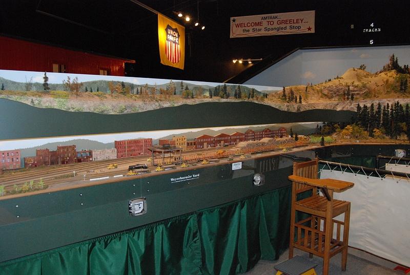 Albuquerque Monte Vista Greeley 082014278 test