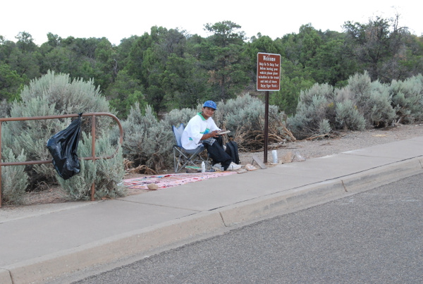 Albuquerque Monte Vista Greeley 082014415 test by Verryl...