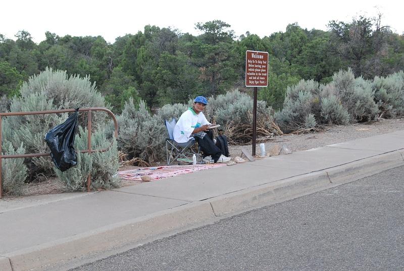 Albuquerque Monte Vista Greeley 082014415 test