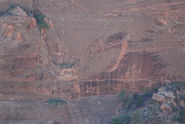 Albuquerque Monte Vista Greeley 082014428 test by Verryl...