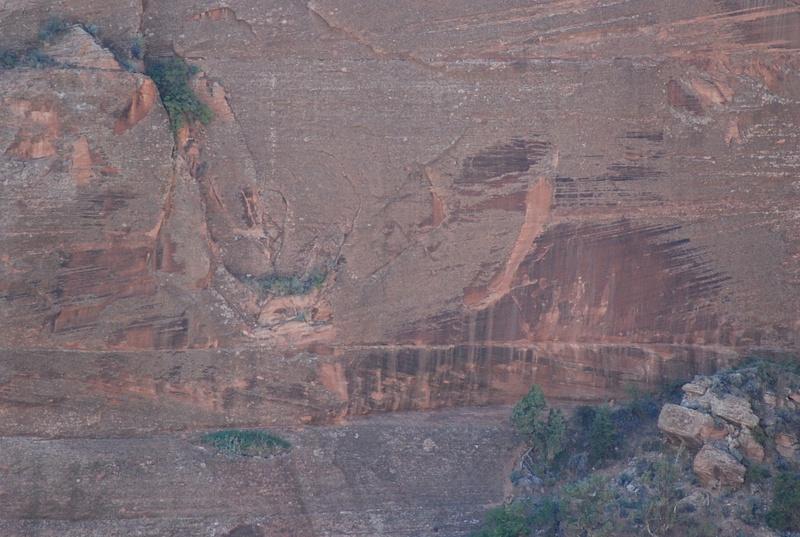 Albuquerque Monte Vista Greeley 082014428 test