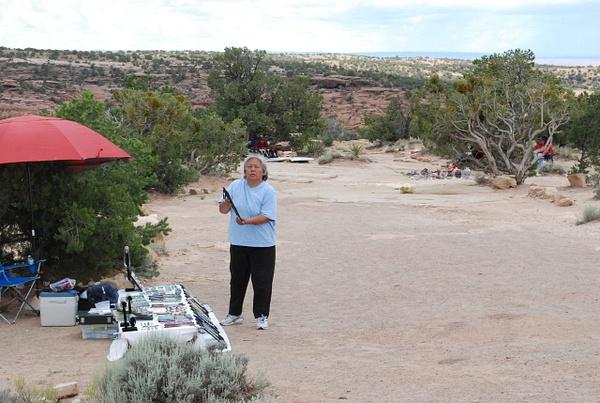 Albuquerque Monte Vista Greeley 082014393 test by Verryl...