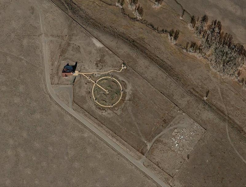 Albuquerque Monte Vista Greeley 082014195A
