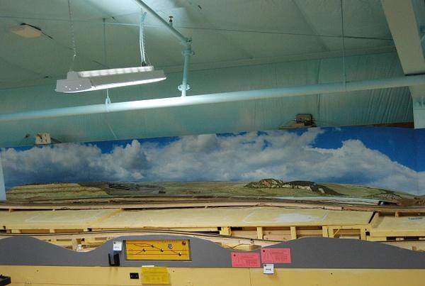 Progress 10Garage Shop 100814 05 by Verryl V Fosnight Jr