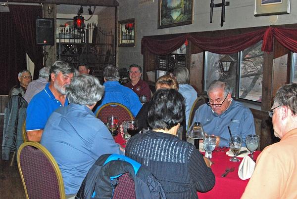 Winter Invit Banquet 021117 13 by Verryl V Fosnight Jr