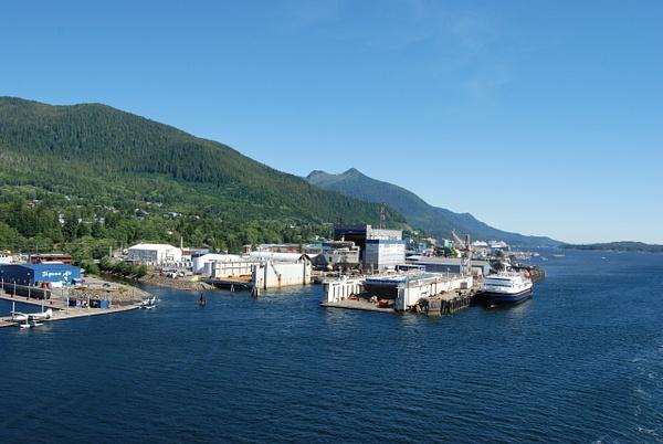 3 Juneau_WhaleWatching (1) by Verryl V Fosnight Jr