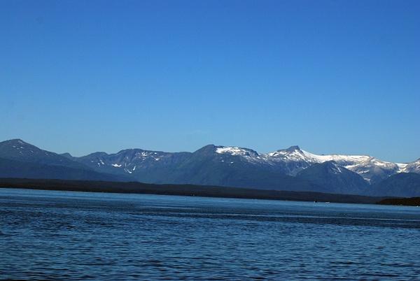 3 Juneau_WhaleWatching (57 aC) by Verryl V Fosnight Jr