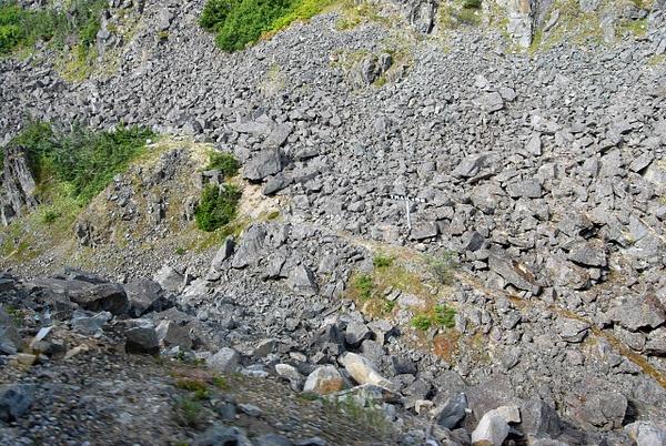 4 Skagway&YukonRouteRR  (63) by Verryl V Fosnight Jr