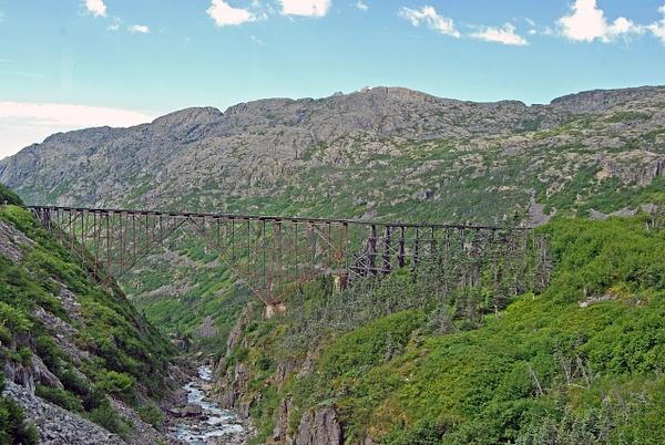 4 Skagway&YukonRouteRR  (68) by Verryl V Fosnight Jr