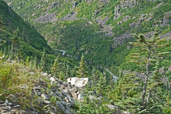4 Skagway&YukonRouteRR  (73) by Verryl V Fosnight Jr