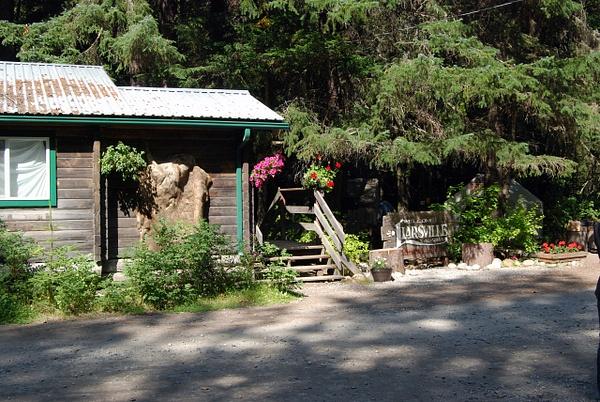 5 Liarsville_SalmonBake_Skagway Panoramas (1) by Verryl...