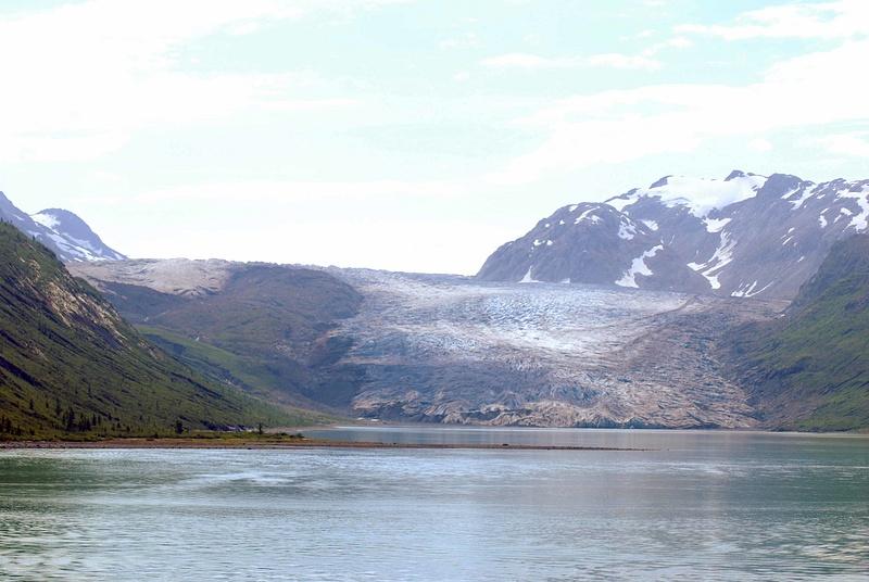 6 College Fjord  (89)