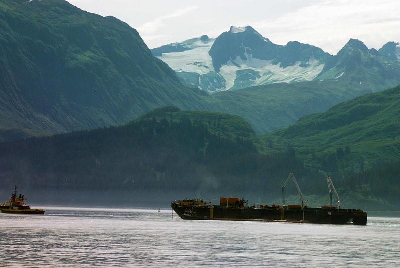 8 Catamaran to Valdez (13)