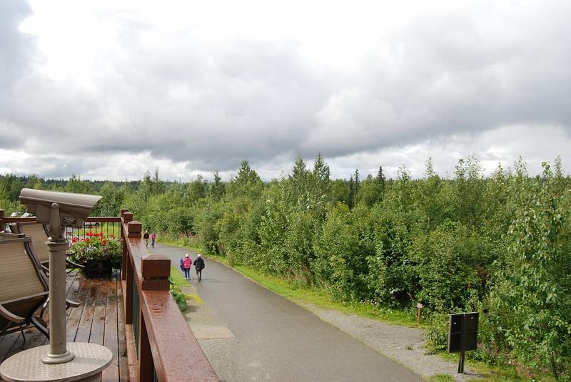 14 Mt McKinley Princess Lodge  (5)