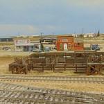 21 Wyoming Division Scenery