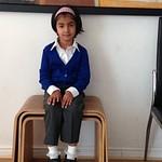 Kia Start School