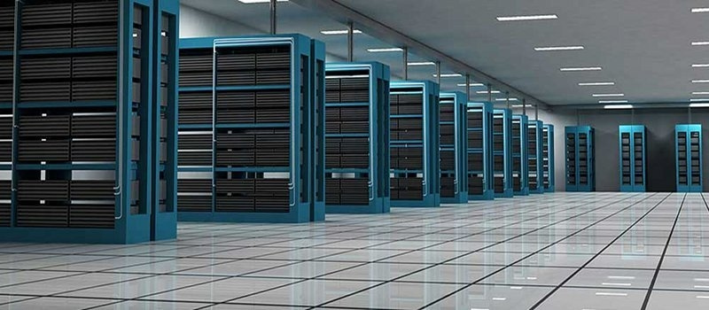 Web hosting en  mexico
