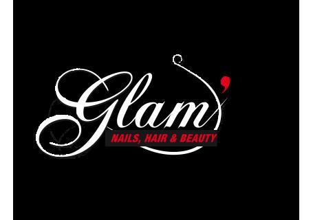 galmnails-logo by Tamarasilo