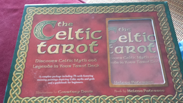 celt1 by Thisoldsoul