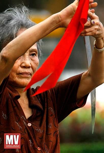 Culture: Vietnam
