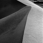 Landscape: Silver-Based B&W Prints