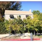 5601 Monterey Road
