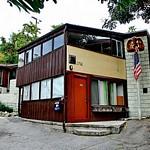 1732 Silver Lake House