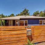 4980 Seldner Avenue, Los Angeles 90032