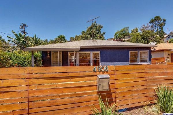 4980 Seldner Avenue, Los Angeles 90032 by Cheryl90042