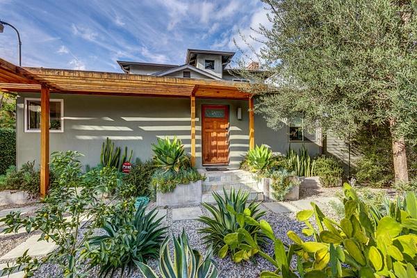 1355 Montecito Cir Montecito-large-004-29-TayBob0013Upload09-1500x1000-72dpi by Cheryl90042