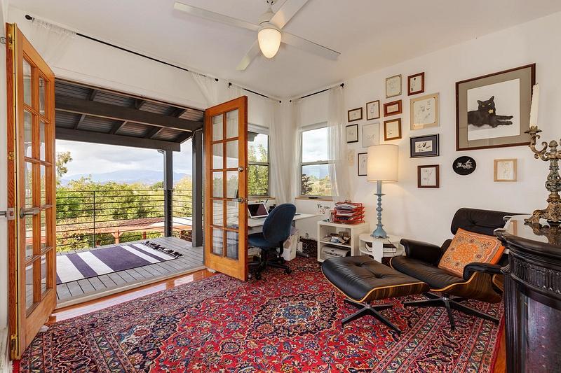 1355 Montecito Cir Montecito-large-021-33-TayBob0013Upload10-1500x1000-72dpi
