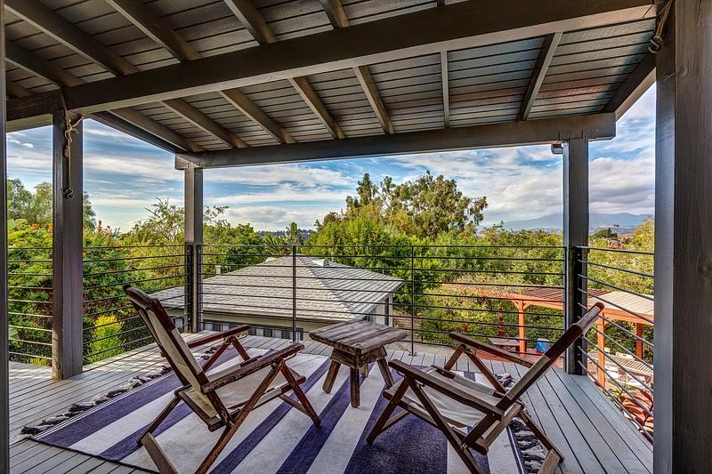 1355 Montecito Cir Montecito-large-023-24-TayBob0013Upload13-1500x1000-72dpi