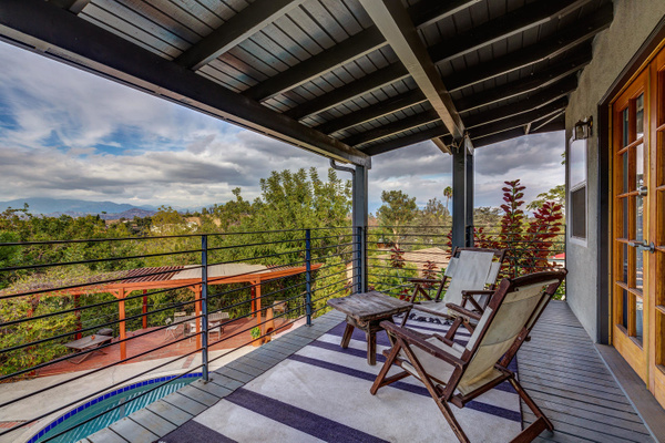 1355 Montecito Cir Montecito-large-024-31-TayBob0013Upload15-1500x1000-72dpi by Cheryl90042