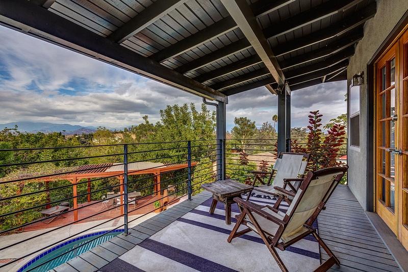 1355 Montecito Cir Montecito-large-024-31-TayBob0013Upload15-1500x1000-72dpi