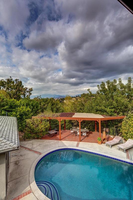1355 Montecito Cir Montecito-large-027-3-TayBob0013Upload05-667x1000-72dpi
