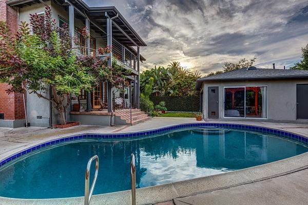 1355 Montecito Cir Montecito-large-029-17-TayBob0013Upload33-1500x1000-72dpi by Cheryl90042
