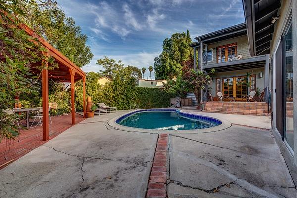 1355 Montecito Cir Montecito-large-032-34-TayBob0013Upload30-1500x1000-72dpi by Cheryl90042