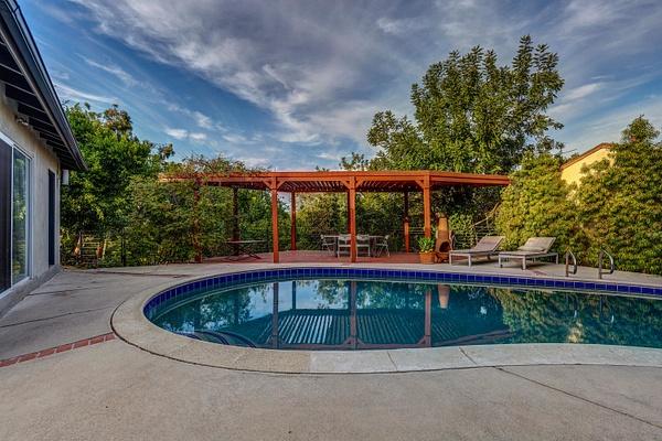 1355 Montecito Cir Montecito-large-031-30-TayBob0013Upload31-1500x1000-72dpi by Cheryl90042