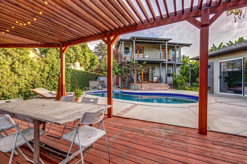 1355 Montecito Cir Montecito-large-034-23-TayBob0013Upload29-1500x1000-72dpi
