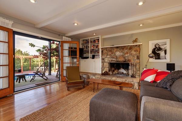 living-room-edited by Cheryl90042