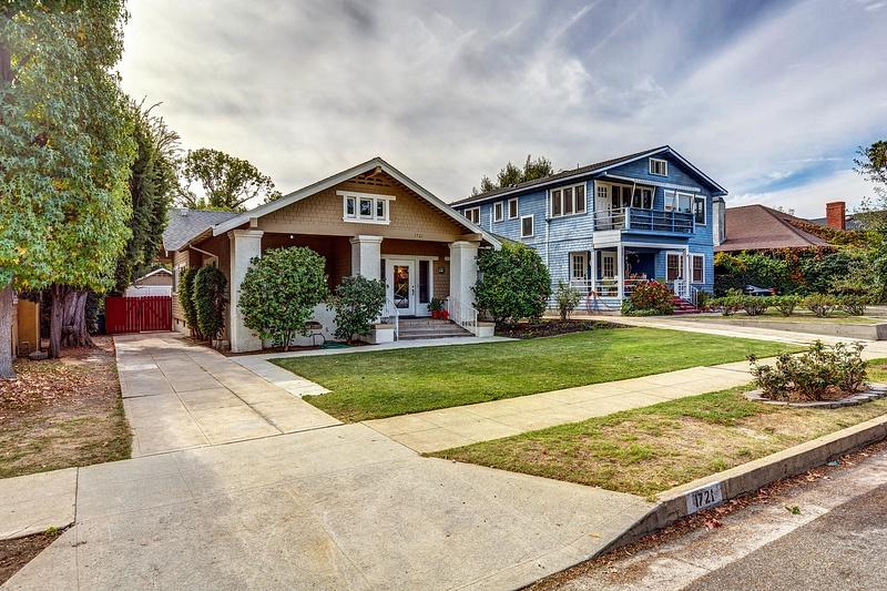 1721 Hope St South Pasadena CA-large-001-13-TayBob0014Upload01-1500x1000-72dpi