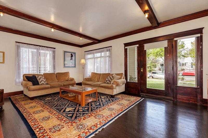 1721 Hope St South Pasadena CA-large-007-14-TayBob0014Upload08-1500x1000-72dpi